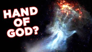 Click to Subscribe.. http://bit.ly/WTVC4xSpace is big. Really big. And there's a lot of weird, wonderful and sometimes utterly terrifying things out there. From Black Holes that literally chase galaxies down to the hottest place ever discovered… this is 10 Most Terrifying Places In The Universe.FAQ's:What editing software do we use?: http://amzn.to/2p8Y4G2What mic do we use for our voice overs?: http://amzn.to/2pbWBzr What camera do we use to film?: http://amzn.to/2pbMv1AWhat computer do we edit on?: http://amzn.to/2p951quCheck out the best of Alltime10s - https://www.youtube.com/playlist?list=PLec1lxRhYOzt2qqqnFBIpUm63wr5yhLF6Where else to find All Time 10s...Facebook:http://ow.ly/3FNFRTwitter:http://ow.ly/3FNMk