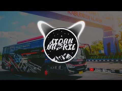 DJ SUNSHINE LOVE REMIX TERBARU 2020 TIK TOK VIRAL