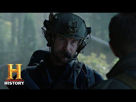 SIX in 6 Minutes: Season 2, Episode 7 Recap | History