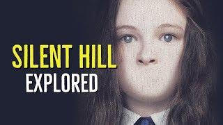 Video Silent Hill (2006) Explored MP3, 3GP, MP4, WEBM, AVI, FLV Desember 2018