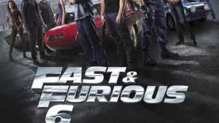 Nonton 04 - HK Superstar (feat. Daniel Wu) - Fast & Furious 6 Film Subtitle Indonesia Streaming Movie Download