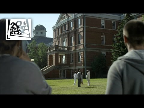 The Exorcism of Molly Hartley UNRATED | 20th Century FOX