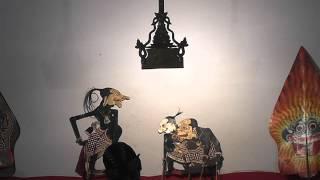 Video Wayang Kulit Goro-Goro Oleh Dhalang Trocoh Ki Bujel Cahyo Nugroho MP3, 3GP, MP4, WEBM, AVI, FLV Juli 2018