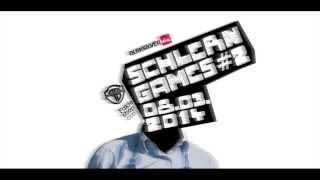 Schlern Games Trailer | Snowboard Contest 2014