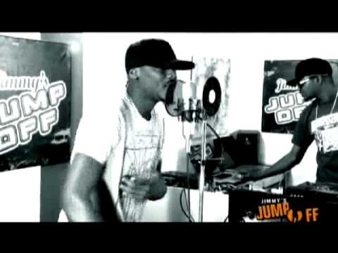0 VIDEO DOWNLOAD :2Face Idibia Freestyle On Jimmys Jump OffJimmys Jump Off 2face idibia