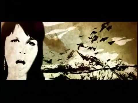 Y Aun Asi Te Vas - Belanova (Video)