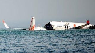 Video Lion Air Crash (JT610 At Jakarta) MP3, 3GP, MP4, WEBM, AVI, FLV April 2019