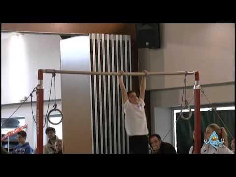 Gimnasia Deportiva MAsculina. (9)