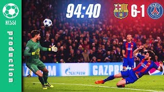 Video Best LAST MINUTE GOALS Ever In Football - With Commentaries MP3, 3GP, MP4, WEBM, AVI, FLV Juli 2019