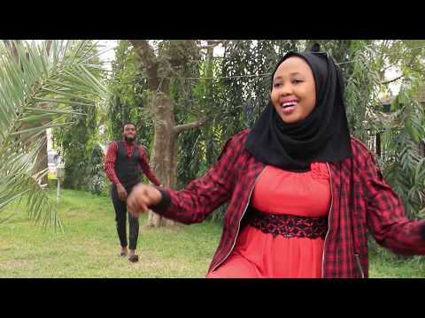 FAS'ALU Latest Official Hausa Trailer  HD