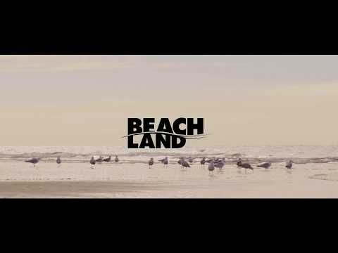 Beachland 2017 Official Aftermovie