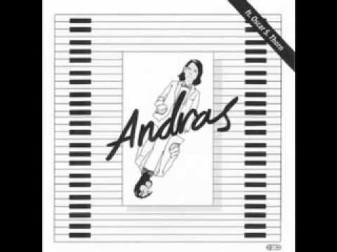 Andras - Track taken from Andras - Embassy Cafe (Dopeness Galore) For more info and to purchase this release... http://liaoliao.tw/2013/05/andras-embassy-cafe-dopenes...