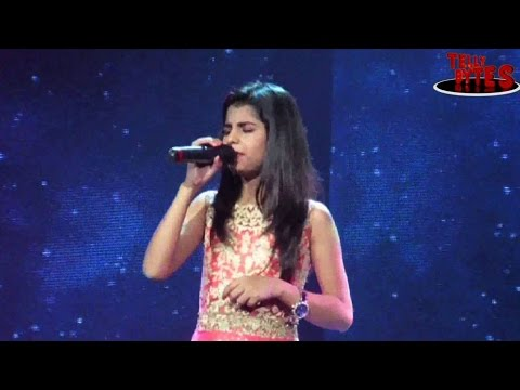 Maithili NERVOUS for her finale act?! Raising Star