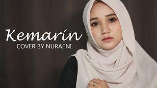 Video Nuraeni - Kemarin (Cover Version) || Seventeen || Female Version MP3, 3GP, MP4, WEBM, AVI, FLV Maret 2019