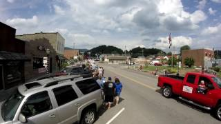 Big Stone Gap (VA) United States  city images : Big Stone Gap Virginia's 4TH of July Parade