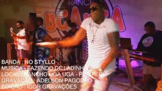 BANDA: NO STYLLOCD/ALBUM: AO VIVO NO UGA UGA PERIPERILINK PARA BAIXA: http://www.igorgravacoes.net.br/2017/01/no-styllo-lancamento-de-cd-ao-vivo-no.htmlATENÇÃO !!! [DIREITOS AUTORAIS]Compositores/Bandas/Cantores/ não for de acordo com o vídeo, enviar um e-mail para: igorgravacoes@hotmail.com com a solicitação de remoção, a música será removida imediatamente sem exceção alguma.• Inscreva-se: http://www.youtube.com/user/igorgravacoes• Facebook:http://www.facebook.com/pages/Igor-Gravacoes/373384652688529• Instagram: https://instagram.com/igorgravacoes/• acesse: http://www.igorgravacoes.net.br/Gostou? Então se inscreva no canal e tenha os melhores lançamentos. Aproveita e compartilha a musica e deixe um gostei.