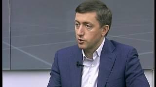 #політикаUA 12.04.2017 Сергій Лабазюк