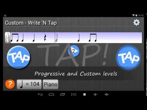 Video of Music Rhythm Master