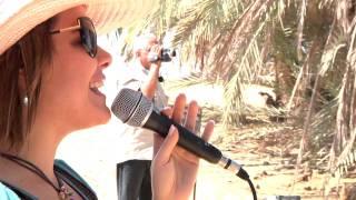 Nos Bastidores com o DT - Caravana Egito/Israel - Parte 2