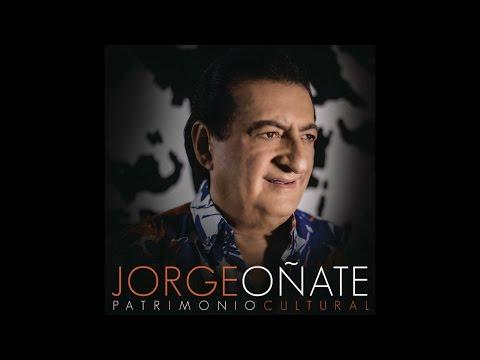 Letra Seductora Jorge Oñate