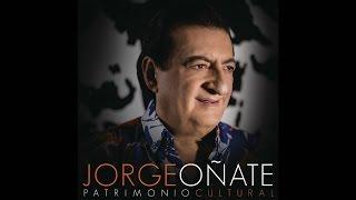 Jorge Oñate  Seductora
