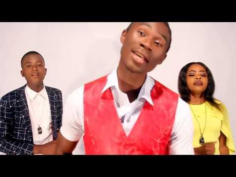 EBENEZER KUTALI MWAFUMYA-PRINCE PAUL ZED PRAISE HD VIDEO 2020[Zambian music video]