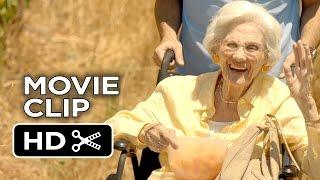 Lovesick Movie CLIP - Surprise (2014) - Matt LeBlanc Comedy HD