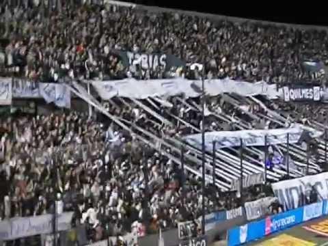 Quilmes vs racing - Indios Kilmes - Quilmes - Argentina - América del Sur