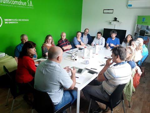 Nuevo curso para formar profesionales en etiquetado de eficiencia energética para viviendas