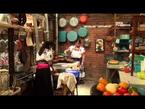 Cocinas rusticas mexicanas videos videos relacionados for Cocinas rusticas mexicanas