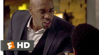 The Perfect Guy  2015    Take The Hint Scene  5 10    Movieclips