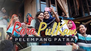 Video RARA LIDA Returns to her mother's yard (Pelempang Patra Village) MP3, 3GP, MP4, WEBM, AVI, FLV Mei 2018