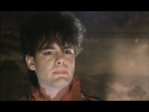 "Alphaville – ""Forever Young"" (Version 1) (Official Music Video)"