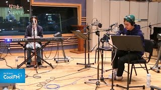 Download Lagu 샘킴 'YOUR SONG (with 이진아)' 라이브 LIVE / 160416[박지윤의 가요광장] Mp3