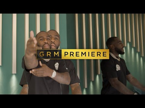 Stardom – Bro Code [Music Video] | GRM Daily