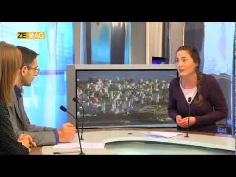 Plein Cadre - Maldives : comment perdre sa nationalité ?