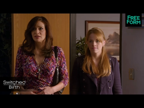 Switched at Birth | The Beginner's Guide to Switched at Birth: Part One | Freeform