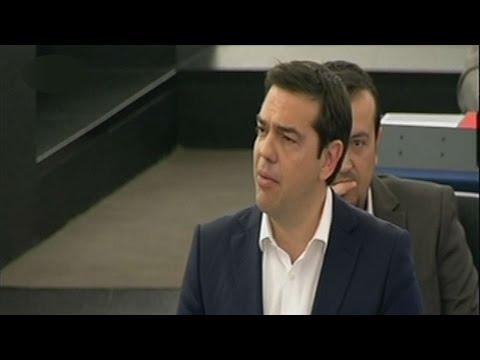 «Θέλουμε συμφωνία οριστικής διεξόδου από την κρίση»