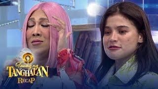 Video Wackiest moments of hosts and TNT contenders | Tawag Ng Tanghalan Recap | July 12, 2019 MP3, 3GP, MP4, WEBM, AVI, FLV Juli 2019