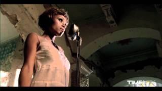 Crazyhype ft. Oceana MVP pop music videos 2016