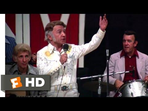 Nashville (1975) - Keep A-Goin' Scene (4/10) | Movieclips