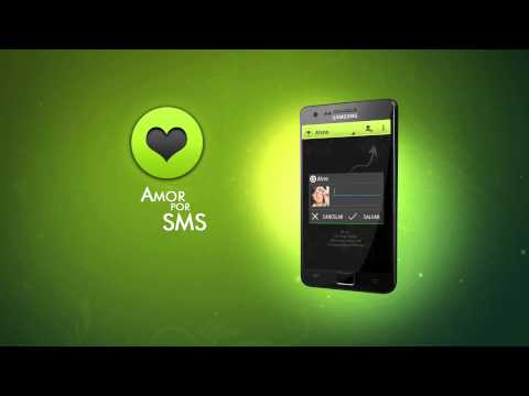 Video of Love by SMS | Messages
