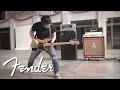 Jaguar®, Tele® & Jazz Bass® Guitars!
