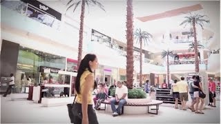 Santo Domingo Dominican Republic  city photo : Santo Domingo Dominican Republic City Mall | Documentary Life