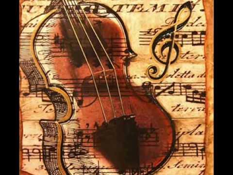 violin, music, instrumental