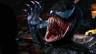 Nonton Venom Vs Spider Man   Fight Scene   Spider Man 3  2007  Movie Clip Hd Film Subtitle Indonesia Streaming Movie Download