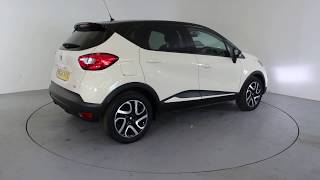 Video Renault Captur - Video Tour (NK64VYG) MP3, 3GP, MP4, WEBM, AVI, FLV Oktober 2017