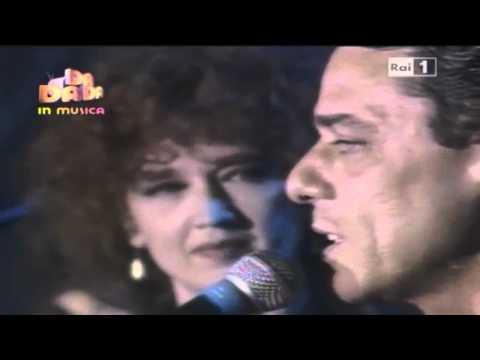 , title : '♪ Fiorella Mannoia&Chico Buarque De Hollanda ♫ Nicola Di Bari ♪'