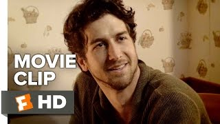 Nonton 4th Man Out Movie CLIP - Kitchen (2016) - Parker Young, Chord Overstreet Movie HD Film Subtitle Indonesia Streaming Movie Download