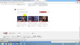 【圧倒的な時間短縮と学習効果!】Youtubeを倍速再生表示する方法